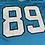 Thumbnail: Steve Smith Carolina Panthers Jersey - L