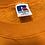 Thumbnail: Tennessee Spellout Crewneck XXL