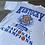 Thumbnail: 96 Kentucky Wildcats Tee - L
