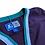 Thumbnail: 90s Anaheim Ducks Starter Jersey XL