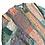 Thumbnail: Pastel colour-way Coogi - size M