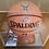 Thumbnail: Signed Giannis Antetokounmpo Official Bucks Ball + Display & JSA