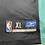 Thumbnail: Marc Gasol Reebok Jersey XL