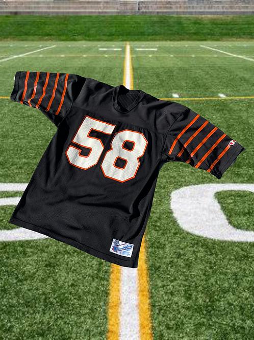 Vintage Bengals Jersey - Champion - L