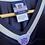 Thumbnail: Wes Walker Reebok Patriots Jersey L