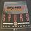 Thumbnail: 90s San Antonio Spurs Starter Tee - L