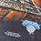 Thumbnail: 90s New York Knicks Salem Tee - XL
