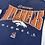 Thumbnail: 1997 Denver Broncos Riddell Tee - M
