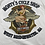 Thumbnail: Harley West Bridgewater L/S - S