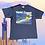 Thumbnail: 1996 Gold Coast x Tweety Promo Tee - M