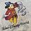 Thumbnail: Kids Micky Mouse Crewneck - Sizing? :S