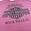 Thumbnail: Harley Rock Falls Tee - L