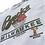 Thumbnail: 90's Milwaukee Bucks Salem Tee