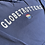 Thumbnail: Embroidered Harlem Globetrotters Hoodie Bel XL