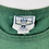 Thumbnail: Womens Embroided Green Bay Packers Tee - S