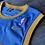 Thumbnail: Rare Kobe Bryant MPLS Nike Jersey - L