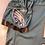 Thumbnail: Reebok - Donovan Mcnabb - Eagles Kids Jersey XL (adult S)