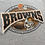Thumbnail: Cleveland Browns NFL Tee - L