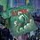 Thumbnail: Akira Tetsuo Awakens 1988 Bootleg Tee - XL