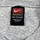 Thumbnail: Nike Ohio State Crewneck 2XL