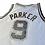 Thumbnail: San Antonio Spurs - Tony Parker Jersey 2XL