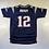 Thumbnail: Reebok Tom Brady - Kids XL (Adults S)