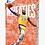 Thumbnail: Lebron James Wheaties