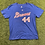 Thumbnail: Kids Atlanta Braves Tee - XL