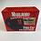 Thumbnail: Marlboro Cap Brand New Boxed