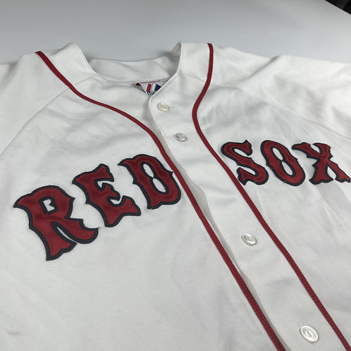 Jacoby Ellsbury Red Sox Jersey