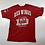 Thumbnail: Detroit Red Wings Tee - ( Tagged Pro player - Bel M)