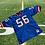 Thumbnail: NFL 56 Jersey Sand-knit XL