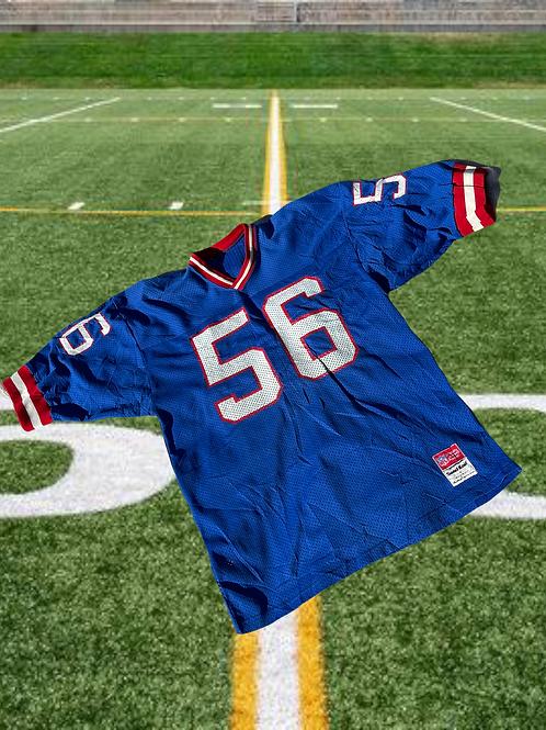 NFL 56 Jersey Sand-knit XL