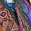 Thumbnail: Biggie style Coogi Colour-way size S