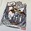 Thumbnail: NY Mets x Marvel Tee XL -(Fruit of the loom tags)