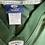 Thumbnail: Mark Sanchez New York Jets Jersey - XL