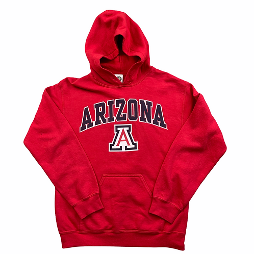 Arizona State Hoodie - S