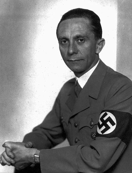 joseph-goebbels-fue-ministro-de-propagan