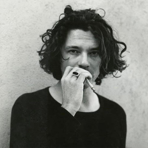 Michael Hutchence- the tragic day of decline