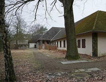 Bogensee_Landhaus_Villa_Joseph_Goebbels-