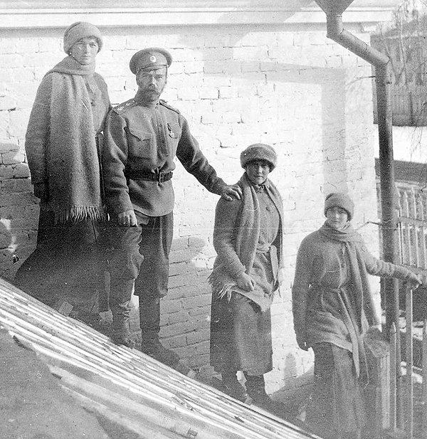 RomanovsatTobolsk.jpg
