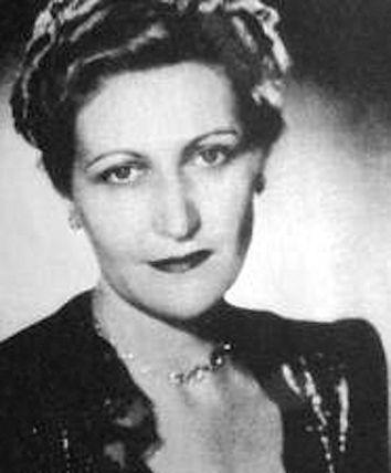 Magda Goebbels.jpg