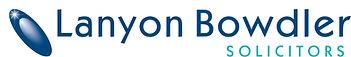 Lanyon Bowdler Logo 2014.JPG