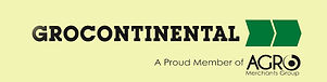 Grocontinental Logo 2018.jpg