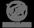 Paperplanes-Dubai-Kids-oline-store-logo.png