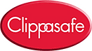 Clippasafe.png