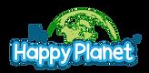 happy-planet-logo_final_R-ody1i6mdmiv5gc