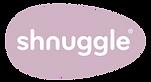 shnuggle-logo.png