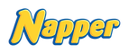 napper-esteso.png