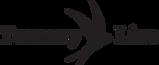 tommylise_logo.png